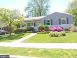 217 Coldbrook Road - Photo 1