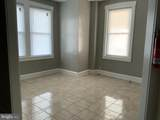 7125 Marshall Road - Photo 10