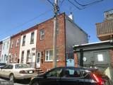 2996 Tilton Street - Photo 2
