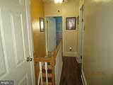 2996 Tilton Street - Photo 25