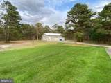 3220 Moss Mill Road - Photo 14