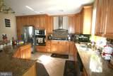 2911 Monroe Place - Photo 3