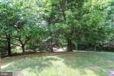 955 Hillside Lake Terrace - Photo 28