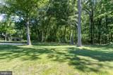 21340 Persimmon Drive - Photo 37