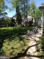 500 Coldsprings Avenue - Photo 3