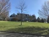 2 Van Fleet Court - Photo 1