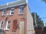 1101 Beech Street - Photo 2