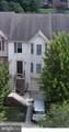919 Mercer Drive - Photo 2