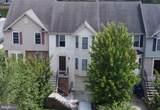 919 Mercer Drive - Photo 4