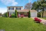 40 Blanchard Road - Photo 1