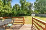126 Meadow View - Photo 10