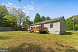 126 Meadow View - Photo 6
