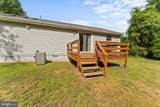 126 Meadow View - Photo 8