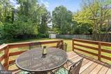 126 Meadow View - Photo 9