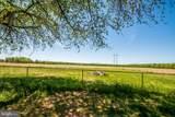 1005 Clark Farm Road - Photo 9