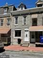 1425 Fairview Street - Photo 1
