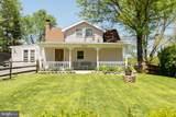5751 Bartonsville Road - Photo 1