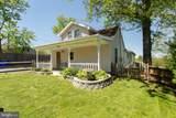 5751 Bartonsville Road - Photo 2