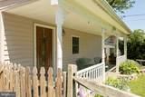 5751 Bartonsville Road - Photo 3