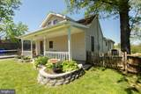 5751 Bartonsville Road - Photo 4