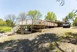 5751 Bartonsville Road - Photo 41