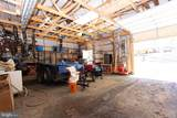 5751 Bartonsville Road - Photo 48