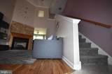 4805 Lanark Road - Photo 4