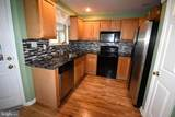 4805 Lanark Road - Photo 5