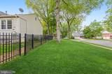 7785 Ballston Drive - Photo 35