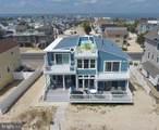 4405 Long Beach Boulevard - Photo 3