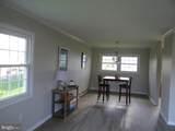 38356 Maple Lane - Photo 13