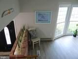 38356 Maple Lane - Photo 15