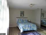 38356 Maple Lane - Photo 24