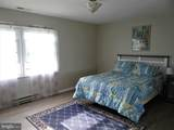 38356 Maple Lane - Photo 25
