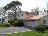 38356 Maple Lane - Photo 3