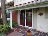 38356 Maple Lane - Photo 6