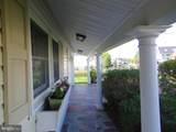 38356 Maple Lane - Photo 7