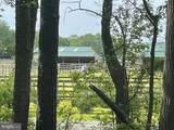 76 White Horse Drive - Photo 60