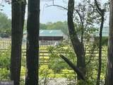 76 White Horse Drive - Photo 61