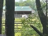 76 White Horse Drive - Photo 64