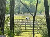 76 White Horse Drive - Photo 66