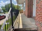 140 Woodlawn Avenue - Photo 5