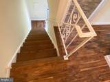 43 Loggers Mill Road - Photo 13
