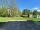43 Loggers Mill Road - Photo 21