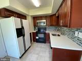 43 Loggers Mill Road - Photo 8