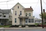 355 Main Street - Photo 2