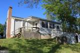 3513 National Pike - Photo 19
