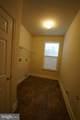 4646 Greensburg Road - Photo 42