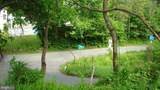 539 Lupton Road - Photo 62