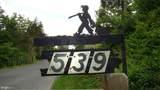 539 Lupton Road - Photo 74